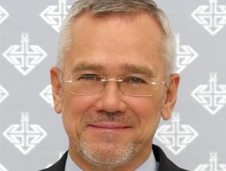 Andrzej Arendarski: Sukces jest dziełem jednostek