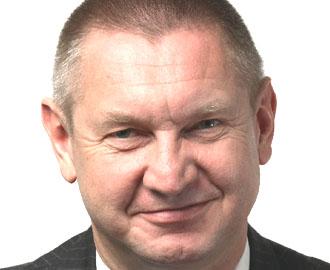 Wielkopolski lider CSR