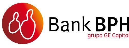 Bank BPH w IV edycji programu mentoringowego LeadersIN