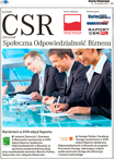 raport_csr_18-edycja