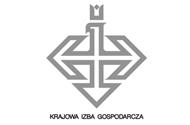 KIG: Polska kolej wyszła z zapaści