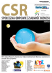 raport_csr_10-edycja