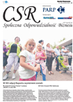 raport_csr_14-edycja