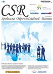raport_csr_15-edycja