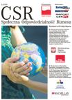 raport_csr_16-edycja