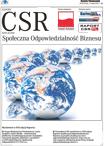 raport_csr_17-edycja