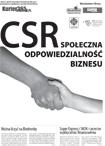 raport_csr_5-edycja
