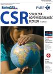 raport_csr_9-edycja