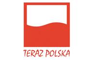 Teraz Polska? Tak!
