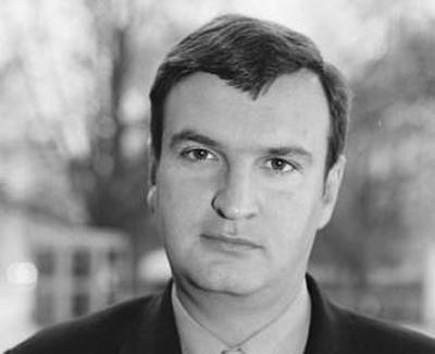 Juliusz Bolek: Urzędnicy potrzebują lekarzy