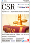 raport_csr_19-edycja