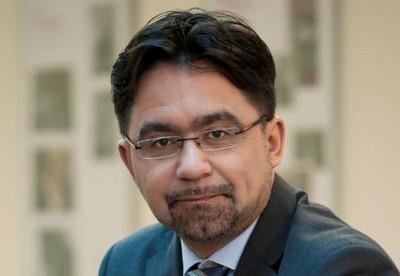 Sektor MSP przez rzetelność zbliża się do CSR-u