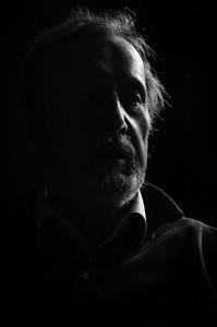 Ernest Bryll i Marcin Styczeń: Popierajcie twórczość po irlandzku
