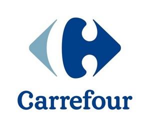 Carrefour Polska wprowadza nowy system znakowania żywności