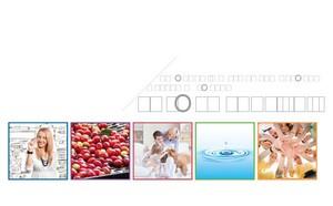 Nestlé w pierwszej dziesiątce przedsiębiorstw publikujących najlepsze raporty CSR