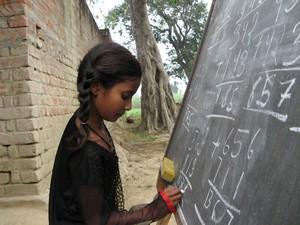 Od edukacji do odpowiedzialności
