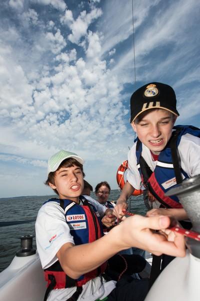 Program Edukacji Morskiej_fot2