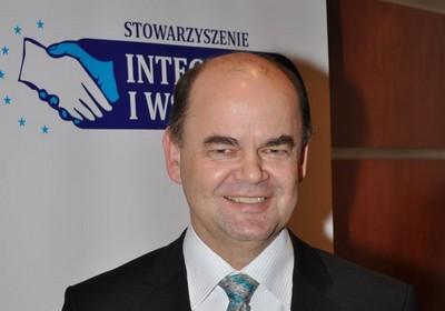 Jacek Janiszewski: Śmierć i podatki, czyli jak CIT nam Polskę buduje