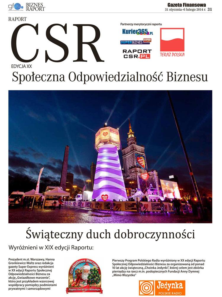 raport_csr_20-edycja