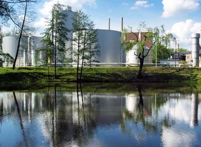 Kompania Piwowarska nagrodzona za strategię CSR i wolontariat pracowniczy