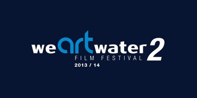 We ART Water Film Festival