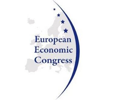 CSR na Europejskim Kongresie Gospodarczym w Katowicach: 7-9 maja 2014 r.