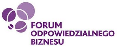Niekonwencjonalne rozwiązania i ważne tematy  II Anty-Konferencji CSR