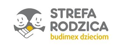Szczęśliwa siódemka dla Szczecina