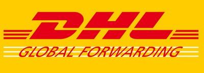 DHL dołącza do Koalicji Bezpieczni w Pracy