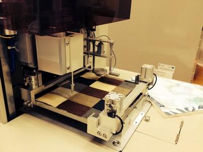 IKEA i Politechnika Łódzka współpracują w zakresie ekologii tekstyliów