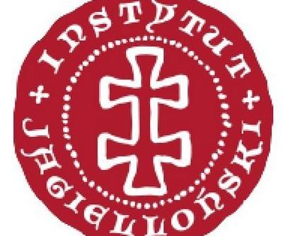 Stanowisko Instytutu Jagiellońskiego w sprawie procesu cyfryzacji