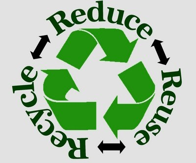 Efektywna gospodarka odpadami sposobem na redukcję kosztów przez firmy
