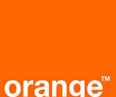 Orange Polska promuje dialog w życiu społecznym
