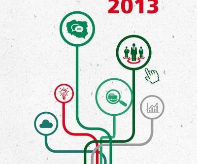 Pierwszy raport CSR Banku Zachodniego WBK