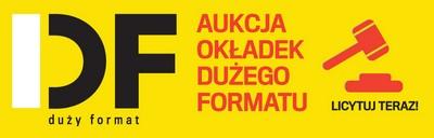 DF-aukcja-940x300_Page-1