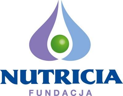 Fundacja NUTRICIA przyznała granty badawcze