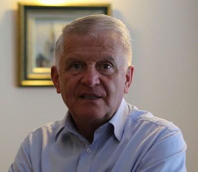Jerzy Wojtowicz