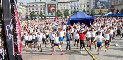 Poland_Business_Run