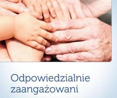 20-lecie Fundacji NUTRICIA
