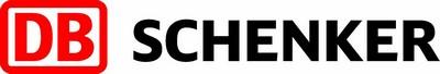 DB Schenker Logistics w Polsce wśród najbardziej pożądanych pracodawców