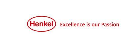 Henkel publikuje Raport Zrównoważonego Rozwoju za 2016 r.