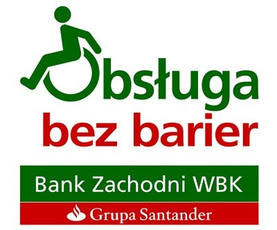 Bank Zachodnie WBK wdraża pętle indukcyjne