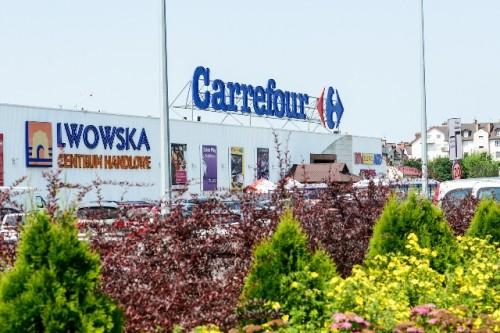 Carrefour Polska wspiera dobre praktyki w łańcuchu dostaw