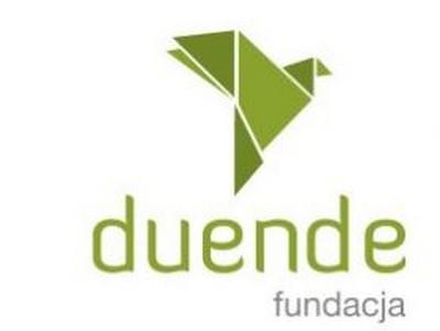 KONKORDIA: unikalna platforma współpracy biznesu i NGO