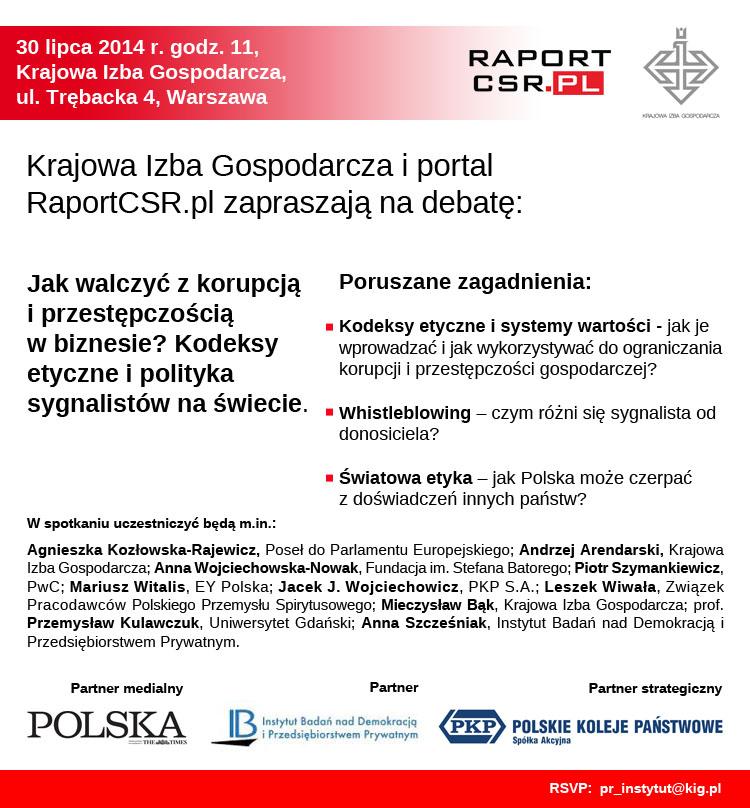 zaproszenie-rs (1)