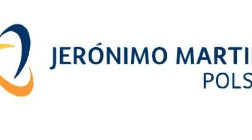 Właściciel sieci sklepów Biedronka  w gronie największych firm Europy Środkowo-Wschodniej