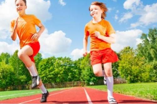 Pierwsze Kluby Sportowe Orange wybrane