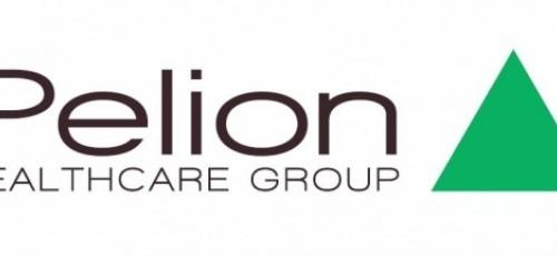 Pelion ponownie w gronie spółek najlepiej raportujących dane pozafinansowe