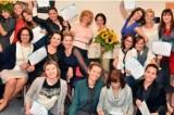 Rusza program Vital Voices Poland