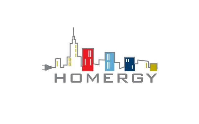 Aplikacja Homergy – oszczędzamy i pomagamy!